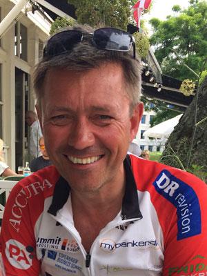Mads-Ole Astrupgaard