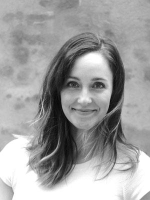 Christina Tang Sørensen