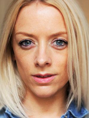 Tanja Bech