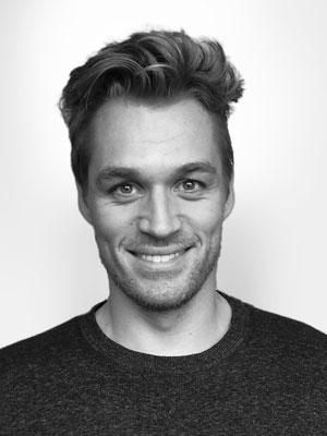 Anders Houmann