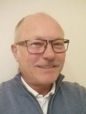 Jørgen Nørgaard
