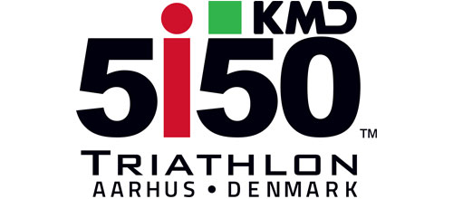 KMD Aarhus
