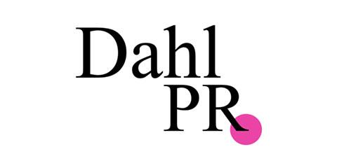 Dahl PR