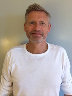 Flemming Dræby
