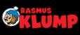 Egmont (Rasmus Klump)