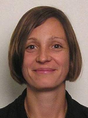 Trine Sennecker Soelberg