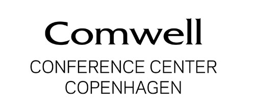 Comwell Conference Center Copenhagen