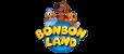 BonBon land