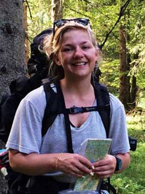 Katja Eberhardt