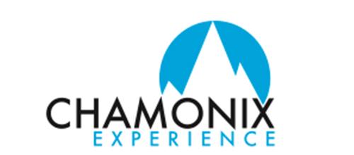 Chamonix Experience