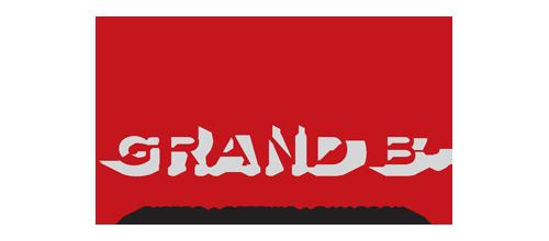 Grand B