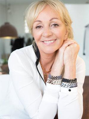 Charlotte Bircow Næss-Schmidt