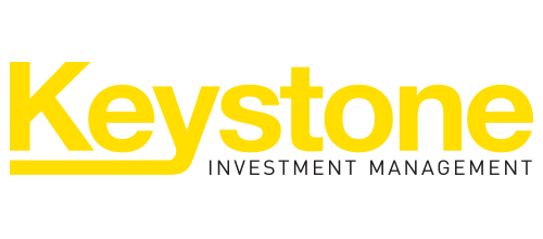 Keystone Invest Management