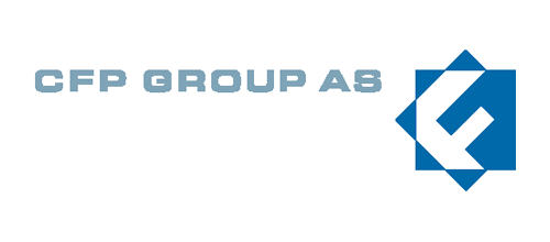 CFP Group