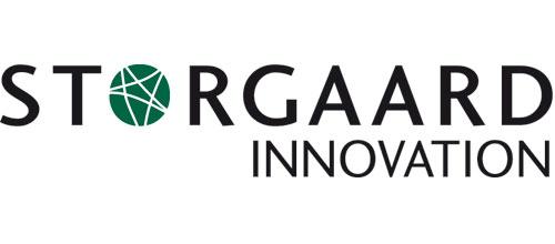 Storgaard Innovation