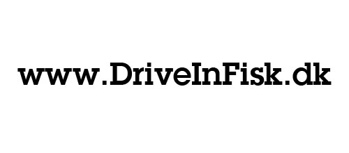 Drive in Put and Take