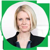 Pia Allerslev, deltager i 2017