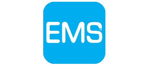 EMS Bodypower