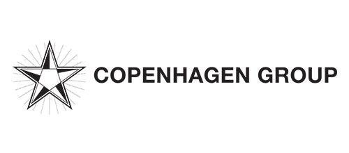 Copenhagen Group