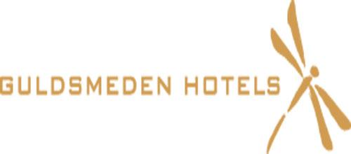 Guldsmeden Hotels