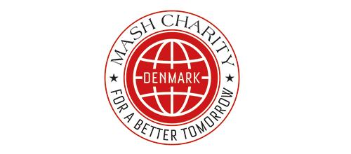MASH Charity