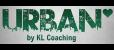 URBAN By KL coaching