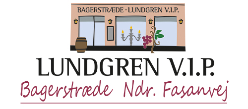 Lundgren VIP