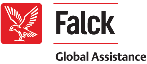 Falck Global Assistance