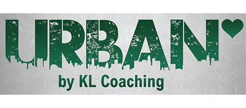 URBAN By KL coaching
