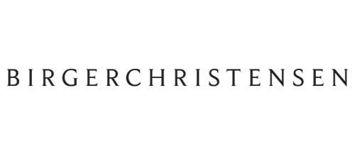 Birger Christensen