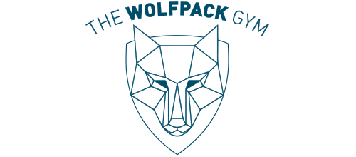 The Wolfpack Gym