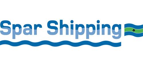Spar Shipping