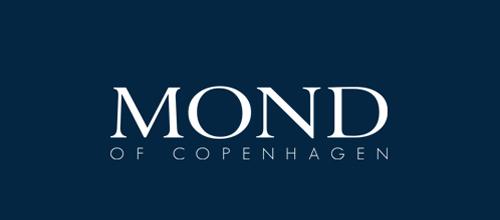 Mond of Copenhagen