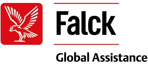 Falck Global Assistance
