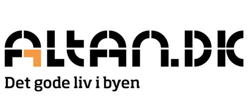 Altan.dk