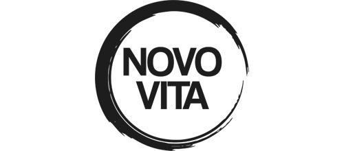 Novo Vita