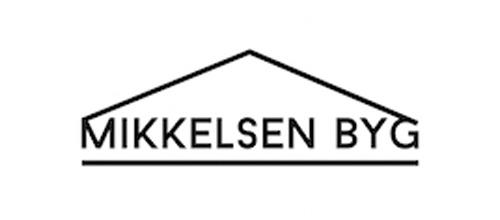 Mikkelsen Byg