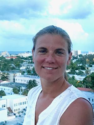 Marianne Lund Mouritsen