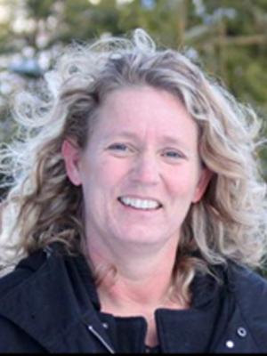Janni Meelby