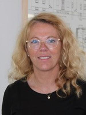 Lorene Christensen