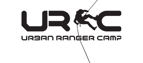 Urban Ranger Camp