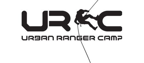 Urban Ranger Camp