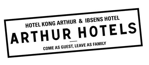 Arthur hotels