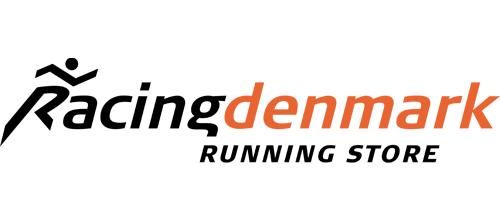 Racing Denmark