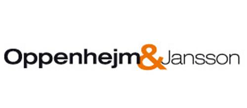 Oppenhejm&Janson