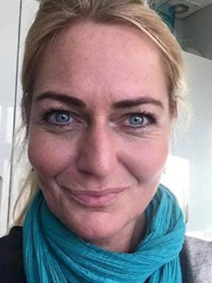Katja Hougaard