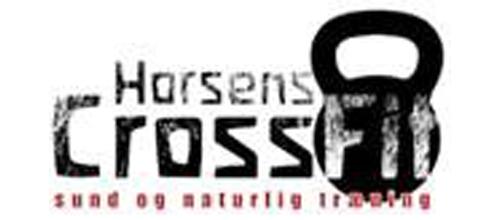 Horsens Crossfit