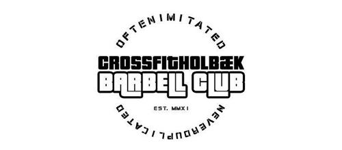 Crossfit Holbæk