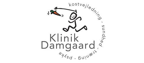 Klinik Damgaard