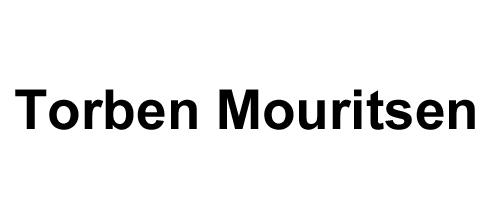 Torben Mouritsen